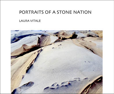 Portraits of a Stone Nation